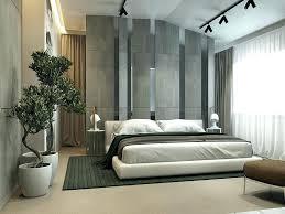 Zen style furniture Wood Zen Style Bedroom Zen Bedroom Decorating Zen Style Bedroom Zen Style Bedroom Furniture Zen Inspired Bedroom Zen Style Romancelibrary Zen Style Bedroom Zen Style Bedroom Design Room Ideas Inspired