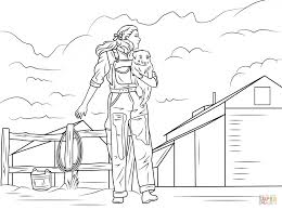 Small Picture Coloring Download Wicked Witch Of The West Coloring Pages Wicked