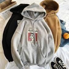Выгодная цена на long fleece hoodie — суперскидки на long ...