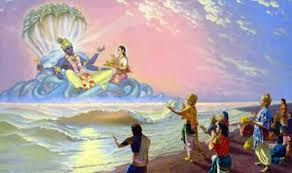 Dev Uthani Ekadashi 2020: देवउठनी एकादशी, तुलसी विवाह पर बन रहा खास संयोग,  मिलेगा दोगुना फल - Dev uthani ekadashi tulsi vivah on november shubh yoga  pujan vidhi shubh muhurat of lord
