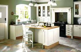 kitchen wall color ideas with white cabinets paint colors for kitchens off