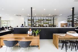 Office design studio Ceiling Officelovin Mia Design Studio Office In Ho Chi Minh City Earchitect