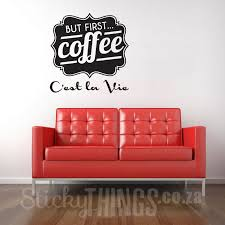 wall decal for office. Perfect Office Coffee Wall Decal Office Free Sticker On Decal For E