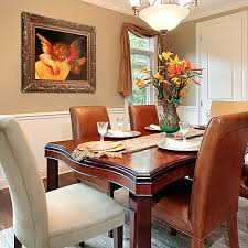 art for the dining room. Perfect Room Throughout Art For The Dining Room I