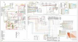 caterpillar electrical schematics wiring schematics collection click to view big picture in popup