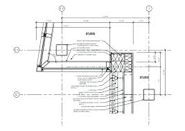 curtain wall section detail curtain wall curtain wall plan detail glass s offers a variety of