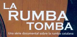 Resultado de imagen de DIBUJOS COMICOS SOBRE CATALANES