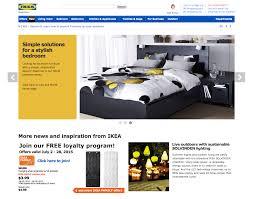 IKEA Images