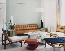 Small Picture Inspiring Retro Living Room Design And Furniture Ideas To Take