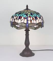 stained glass lamp base stained glass table lamp bases stained glass lamp bases australia stained glass