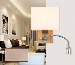 Wandlampe Wandlampe Wandlampe Leselampe Wandleuchte Nachttisch Mit