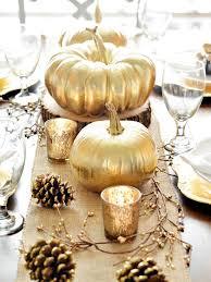 25+ Beautiful Thanksgiving Centerpiece Ideas