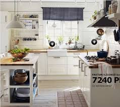 ikea kitchen designs. ikea #kitchen kitchen designs i