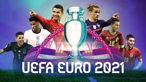 يورو 2020 for Android - APK Download