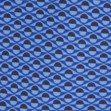 Foulard Pattern Simple Inspiration