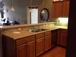Kitchen Remodel Kansas City Collection