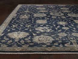 24 best blue and white area rugs images on for 3 039