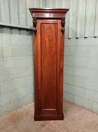 Sensational Narrowbe Photos Concept Ftg Imperial Tall Single Door ...