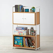 For Toy Storage In Living Room Ideas For Toy Storage In Living Room Ideas Storage Living Room