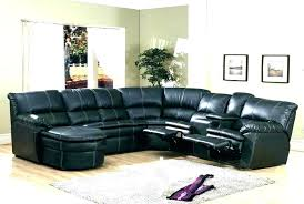 leather sectional sofa with recliner sectional with recliner and chaise sectional couch with recliners sectional sofa