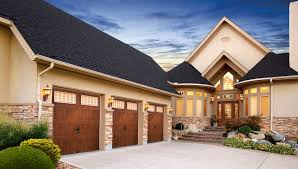 garage door repair colorado springsOverhead Garage Doors in Colorado Springs  American Overhead Door