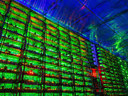 The 5 best legit and trusted bitcoin cloud mining sites reviewed 【updated to 2021】 with bitcoin over 60000 usd, many comments ask us how to mine bitcoins. Could A Crypto Climate Accord Erase Cryptocurrencies Carbon Footprint The Verge