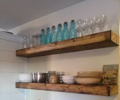 Floating Shelves Weight Limit 41 Wood Floating Shelves 41 Steps with Pictures 1