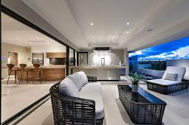 images creative home lighting patiofurn home. Patio Kitchen Ideas Contemporary With Recessed Lighting Furniture Images Creative Home Patiofurn