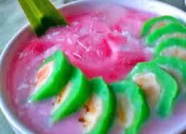 Sebelumnya saya sudah pernah menampilkan resep es pisang ijo, sayangnya hasilnya tidak terlalu mantap. Cara Membuat Es Pisang Ijo Khas Makassar Kabarkuliner Com