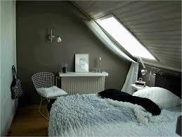 38 Neu Lampen Schlafzimmer Ideen