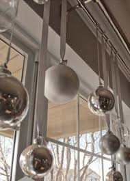 Die 15 Besten Bilder Von Weihnachtsdeko Fensterbank In 2019