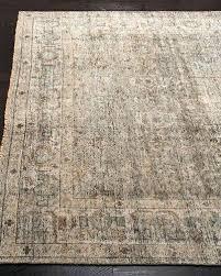 safavieh hand tufted wool rug neiman marcus hand tufted wool rugs hand tufted wool rugs definition