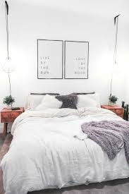 urban style bedroom ideas. Exellent Ideas Spa Bedroom Ideas Beautiful Urban Industrial Style Loft Apartment Master  In R