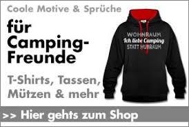 Wohnmobil Buch Für Camping U Reisefreunde Womoflair Buchtipps