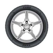 tires and rims clipart. Beautiful Tires Detailed Illustration Of Alloy Car Wheel With A Tire And Tires Rims Clipart