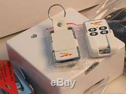 side mount garage door opener1 Zap8825r4 Side Mount Jackshaft Garage Door Opener Very Hard