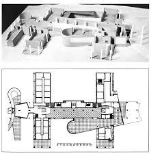 Notes Sur La Réception Critique De Le Corbusier En Grande Bretagne