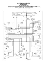 e 320 mercedes fuse box diagram wiring library mercedes benz 2000 e320 headlight wiring harness 2000