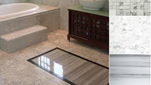 what is the best flooring for a bathroom. What\u0027s The Best Type Of Flooring For A Bathroom? What Is Bathroom