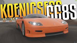 The only zonda in forza horizon 4 is the exceedingly rare pagani zonda cinque; Fastest Car In Forza Horizon 4 Top 10 With Custom Tunes