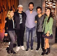 nathan kress wedding icarly. related: the icarly cast attends nathan kress\u0027 wedding -- pics nathan kress wedding icarly r