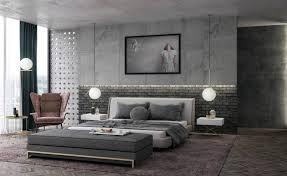 modern industrial furniture. Modern Industrial Furniture