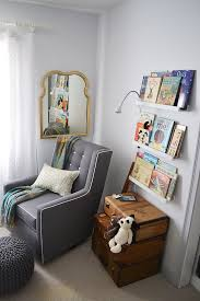 view in gallery vintage suitcases add a unique touch to the reading corner design youthfulnest