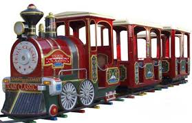 trains images for kids. Beautiful Kids Union Pacific Train Ride  34372  Falgas With Trains Images For Kids