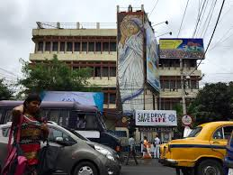 Was Mother Teresa a saint? In city she made synonymous with ...