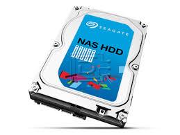 seagate st2000vn000 2000gb sata hard drive