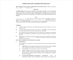 Incorporating approveme's software in your daily this agreement constitutes the sole and entire agreement of the parties regarding the subject matter contained herein and supersedes all prior and. 16 Sales Agency Agreement Examples Pdf Doc Examples