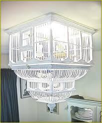 shabby chic pendant lighting. Wood Countertops Shabby Chic Kitchen Cabinets Lighting Flooring Pendant T