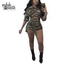 plus size short sets pndodo plus size two piece short set for women half sleeve bandage
