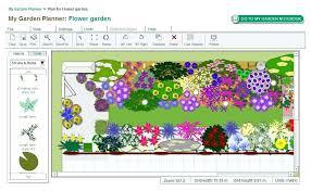 Vegetable Garden Planning Software Top Virtual Room Tools